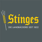 Landbäckerei Stinges