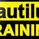 Nautilus Training