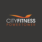 City Fitness GmbH & Co. KG
