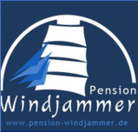 Pension Windjammer